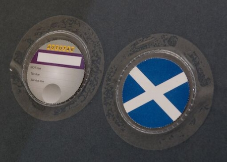 832-01_Scotland_with_clear_holder_07sep2015
